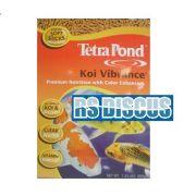 Tetra Pond Koi Vibrance 2350 Grs
