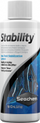Seachem Stability 0100 ml