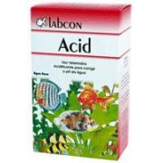 Labcon Acid Industrial 100 ml