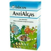 Labcon Anti-Algas 15 ml