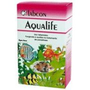Labcon Aqualife Industrial 100 ml