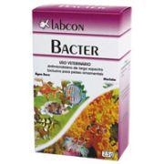 Labcon Bacter - 10 Capsulas