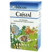 Labcon Cristal Industrial 100 ml