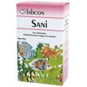 Labcon Sani 15 ml