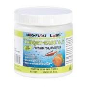 Mydor FW Target pH Buffer 6.5 - 150 grs