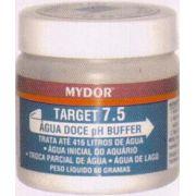 Mydor FW Target pH Buffer 7.5 - 120grs