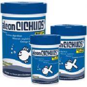 Alcon Cichlids 20 grs