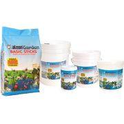 Alcon Garden Basic Sticks 0400 grs