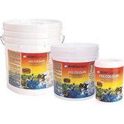 Alcon Garden Koi Colours 0130 grs