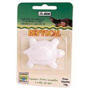 Alcon Reptocal 15 grs