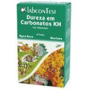 Labcon Dureza de Carbonatos KH Teste. ( 30 testes )