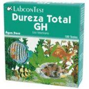 Labcon Dureza Total GH Teste ( 100 testes )