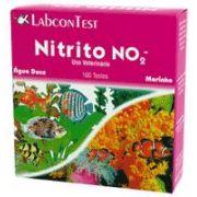 Labcon Nitrito Teste