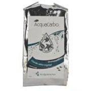 Acquafauna AcquaCarbo Vegetal 0500 grs