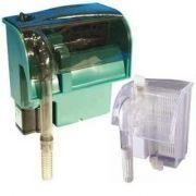 Atman Filtro Externo HF-0300  300l/h 110 V