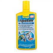 Tetra Aquasafe 0100 ml