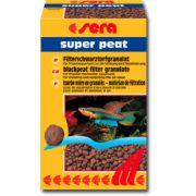 Sera Super Peat 500 gramas