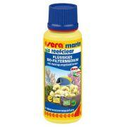 Sera Marin Bio ReefClear 100 ml ( Antigo Ammovec )
