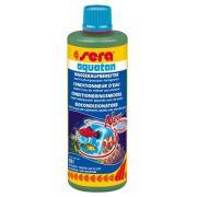 Sera Aquatan 500 ml