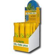 Sera CO2 Tabs Plus 20 Tablets