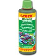 Sera Florena 100 ml