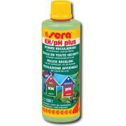 Sera KH/pH Plus 100 ml (L) Preço de Custo
