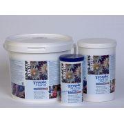 Tropic Marin Bio Calcium Actif 500 grs