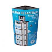 Zanclus Filtro de Bacteria - FBM 155