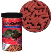 Tetra Cichlid Jumbo Sticks 160 grs