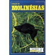 Livreto Criação de Molinesias
