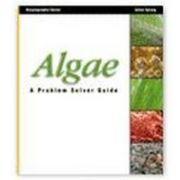 Livro - A Problem Solver Guide Algae