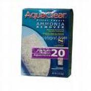 Hagen Aquaclear Refil - Ammonia Remover 020 066 grs ( A-596 ) (L)Preço de Custo