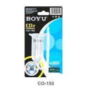 Boyu Difusor de CO2 - CO-150