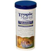 Tropic Marin Pro-Cichlid Mineral 250 grs  (L) Preço de Custo