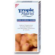 Tropic Marin Pro-Coral Cure 200 ml (L) Preço de Custo