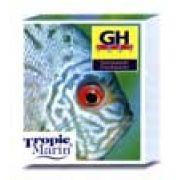 Tropic Marin Test GH/dureza (doce)  100 testes