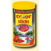 Sera Pond Color Sticks 0170 grs