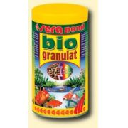 Sera Pond Granulat 0550 Grs