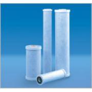 Springway  Refil Carvão - Filtro Reverse Osmose GPD50