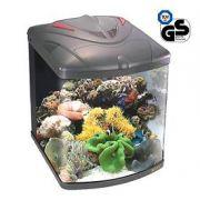 Boyu Aquario Zumbo TL-550 -  128L  110 V