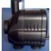 Sarlo Better Bomba Submersa 1000A - 1000l/h - 220 V