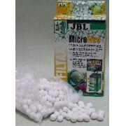JBL MicroMec 1 litro