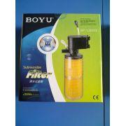 Boyu Filtro Interno c/ bomba submersa SP-1300 II - 400 l/h