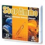 Prodibio Stop Ammo - 01 Ampola (L) Preço de Custo