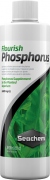 Seachem Flourish Phosphorus 0250 ml