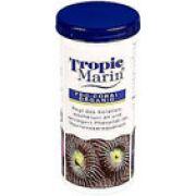 Tropic Marin Pro-Coral Organic 200 grs