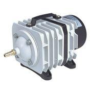 Boyu Compressor de ar - ACQ-007 - 110v