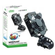 Ista Compact Cooling Fan 220 V  50/60 Hz  ( I-537A )