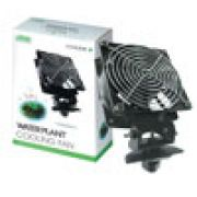 Ista Cooling Fan  220 V  ( Grande ) 50/60 Hz  ( I-536A )