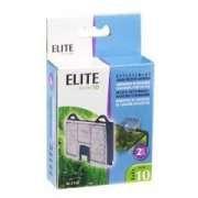 Hagen Elite Hush Refil 10 - 2 unidades ( A-62 ) (L) Preço de Custo
